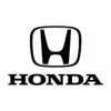 Raambedienings mechanisme Honda